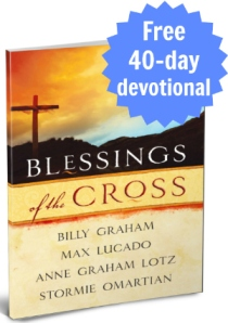 blessings-of-cross-3D-download-300x427