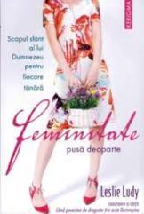 feminitate
