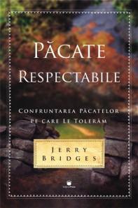 pacate_coperta1