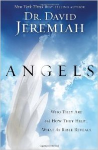 David Jeremiah Angels Adevarul despre ingeri
