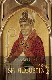 Confesiuni 1