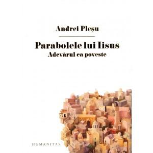 parabolele-lui-iisus-adevarul-ca-poveste