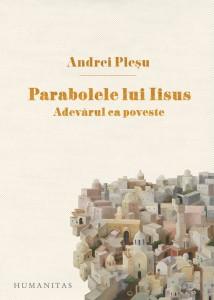 parabolele-lui-iisus-adevarul-ca-poveste_1_fullsize