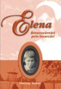 coperta_Elena_2012