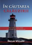 In_cautarea_cala_506562b1088c7