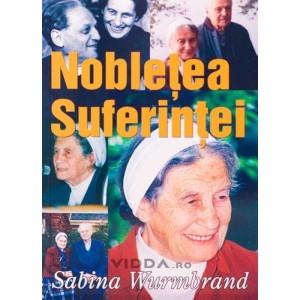 nobletea-suferintei-sabina-wurmbrand