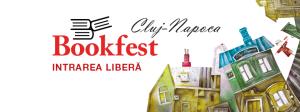 bookfest cluj