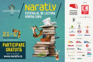 pop-up-Narativ