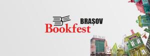 bookfest brasov