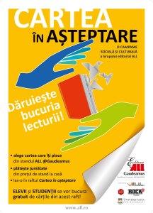 Afis_Cartea_in_asteptare-L1