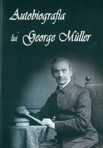 autobiografia_lui_george_muller