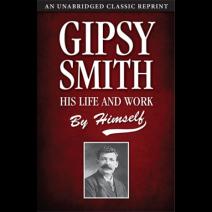 gipsy-smith-big