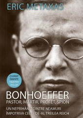 bonhoeffer-metaxas (1)