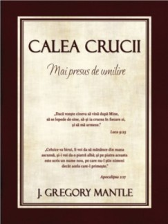 calea_crucii_-_mai_presus_de_umilire