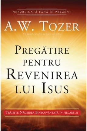 pregatire_pentru_revenirea_lui_isus_1_1