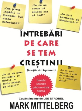 coperta-intrebari-de-care-se-tem-final-no-layers_1__1