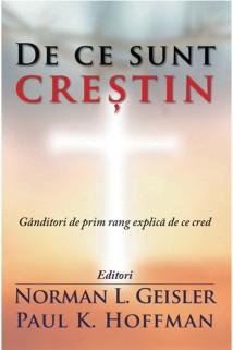 de_ce_sunt_crestin-1