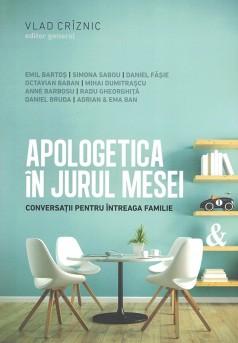 apologetica_in_jurul_mesei